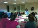 Jewish Womens Circle 5772/2012