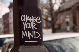 happy right change ur mind.jpg