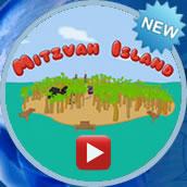 Mitzvah Island