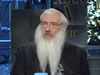 After a Tzaddik's Passing