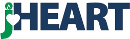 jHEART logo color web.jpg