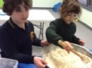 JAE-Jewish Afterschool Enrichment 5772-2012