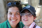 Excitement Builds in Advance of Special Needs Israel Trip