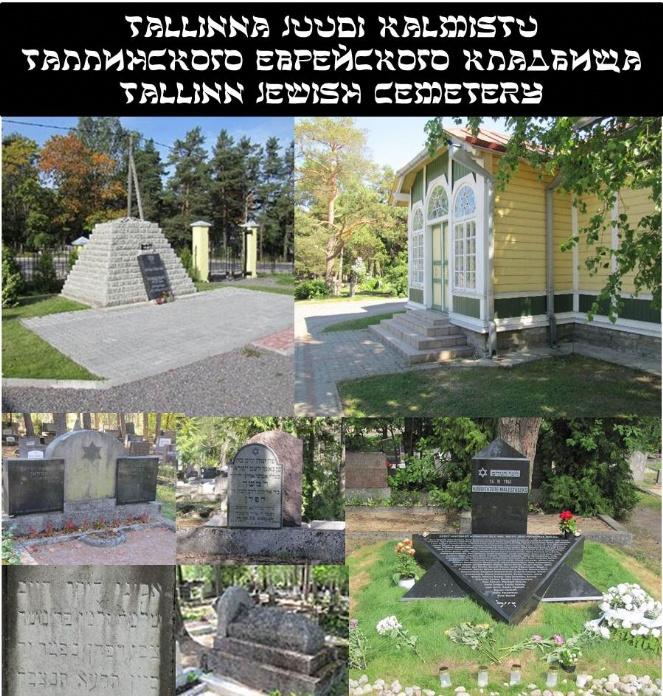 kalmistu.jpg