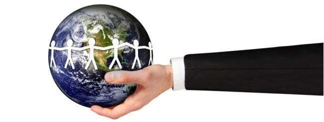 Nos chroniqueurs sur la Paracha: Coexistence pacifique
