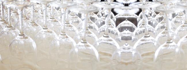 Glass-Half-Empty Consciousness of Tisha b'Av
