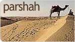 Parshah