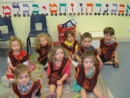 Day Camp Photo Album 2012-07-05