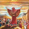 A Summary of the Book of Deuteronomy