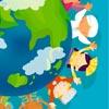 A Terra Santa… onde você estiver