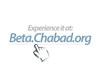 Chabad.org Beta Site Tour