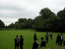 rabbis outside.jpg