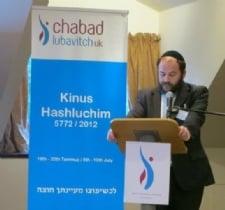 rabbihershi.jpg