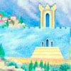 Perspectivas Chassídicas Sobre o Beit Hamicdash