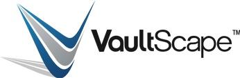 vaultscape-logo copy.jpg