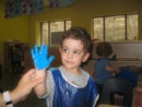 Day Camp Photo Album 2012-07-19
