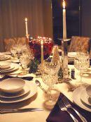 Jewish Culinary Club Photos