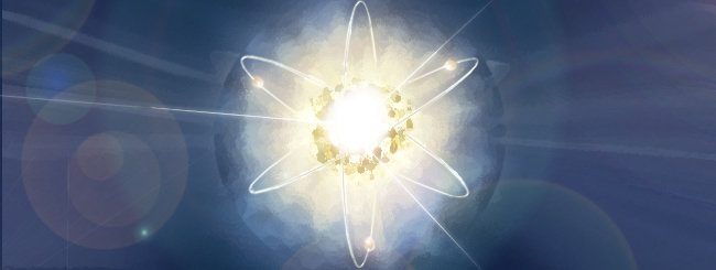 Weekly Torah Reading - Contemporary Kabbalists: Spiritual Technology