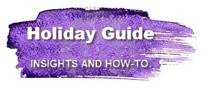 HOLIDAY GUIDE 2.jpg