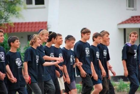 Луганск 3.jpg
