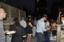 Chai Club BBQ 2012