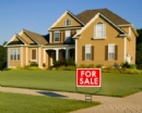 Gifts of Real Estate or Vacant Land