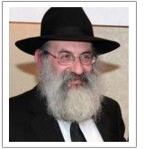 Rabbi-CD-Kagan.jpg