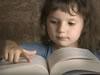 Как воспитать наших детей нравственными людьми