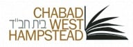 About Chabad NW6