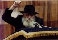 About Chabad Lubavitch