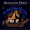 Músicas do Baal Shem Tov