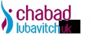 About Chabad UK