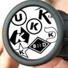 Kosher Watch