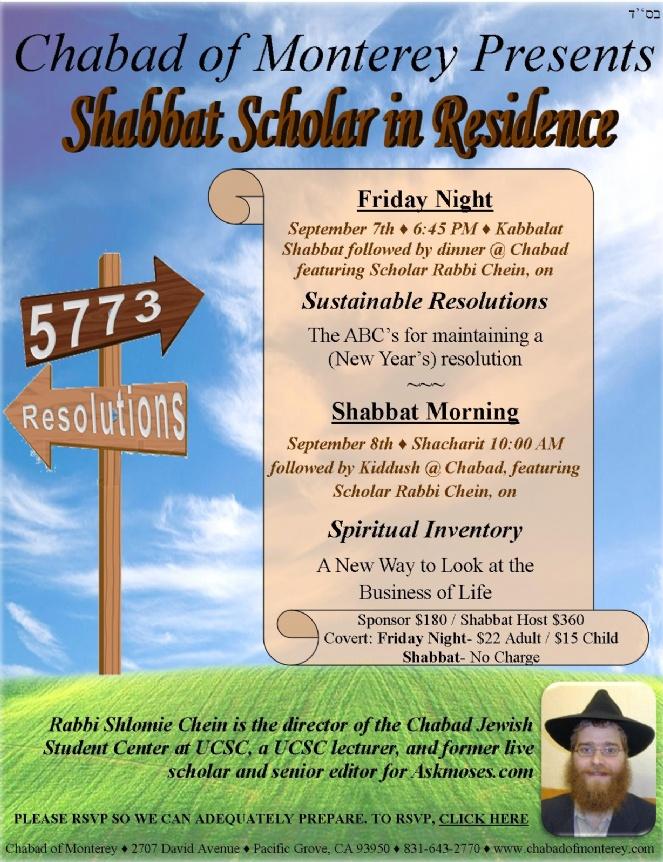 Shabbat Scholar in Residence Flier.jpg