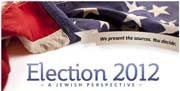 Election 2012: A Jewish Perspective