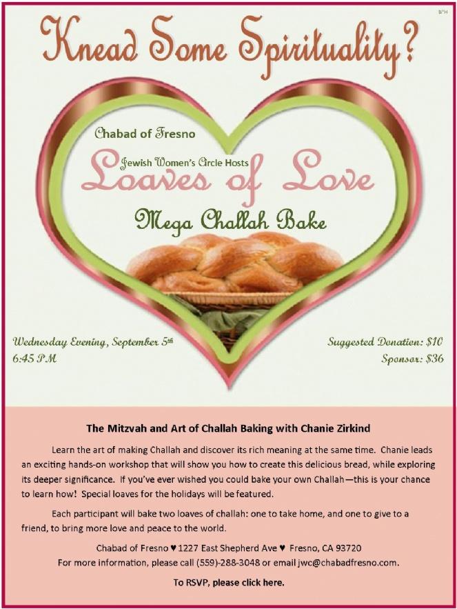 Loaves of Love Flier.jpg