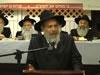 The Power of Torah Study