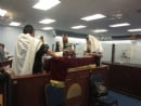 Our Daily Minyan