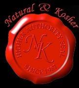Natural Kosher Chease logo.jpg