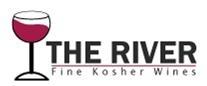 The River Wine Logo.jpg