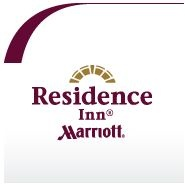 The Residence Inn by Marriot