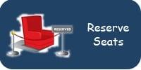Reserve Seats icon.jpg