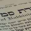 What Is a Rabbi?