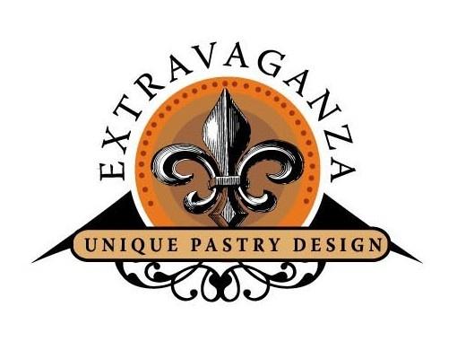 Extravaganza logo.jpg