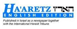 israel2.jpg