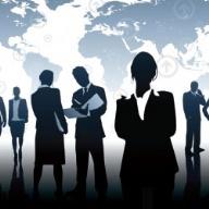 Jewish Business Network