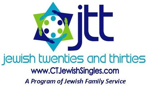 marathon shores jewish personals Marathon shores, florida churches and places of worship search our comprehensive database to find a church in marathon shores, florida.