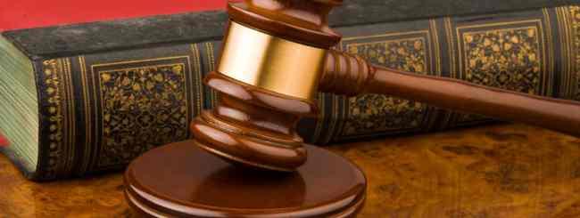 Les maîtres 'hassidiques: Le jugement et son application