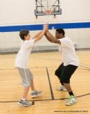 Basketball Bonanza