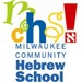 Milwaukee Community Hebrew School